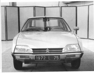 prototyp_1972